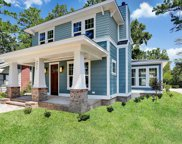 4011 Cherry Avenue, Wilmington image