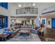 50 N River Road, Snowmass image