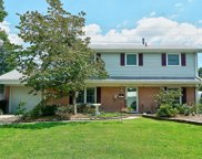 138 Hill Prince Road, Southwest 1 Virginia Beach image