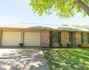 1005 Rolling Green Dr, Round Rock image