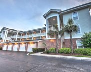 4827 Orchid Way Unit 204, Myrtle Beach image