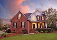 2805 Waterpointe Circle, Mount Pleasant image