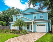 2913 E Washington Street, Orlando image