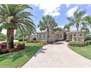 16178 Crown Arbor  Way, Fort Myers image