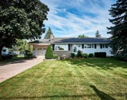 150 E Winchester Rd, Whitby image