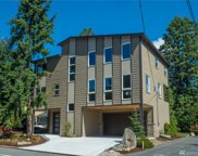 19128 15th Ave NW, Shoreline image