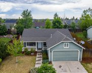 20910 Lupine, Bend, OR image