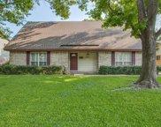 9921 Greenfield Drive, Dallas image