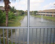 1084 Winding Pines Cir Unit 201, Cape Coral image
