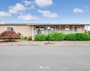 1081 Mountain Villa Drive, Enumclaw image
