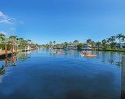 1083 Bel Lido Drive, Highland Beach image