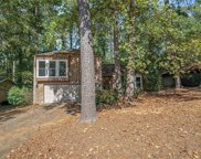 320 Soft Pine Trail, Roswell image