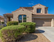 13642 S 176th Avenue, Goodyear image