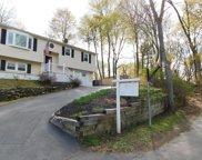 9 Winnwood Street, Nashua, New Hampshire image