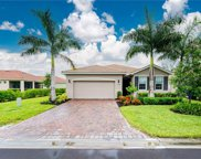 3168 Royal Gardens  Avenue, Fort Myers image