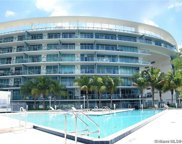 6610 Indian Creek Dr Unit #404, Miami Beach image