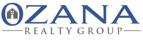Ozanarealty.com