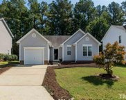 6409 Winding Arch Drive, Durham image