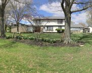 2726 W St Rt 63, Turtle Creek Twp image