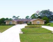 2080 SE Elmhurst Road, Port Saint Lucie image