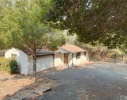 26 La Foret Drive, Oroville image