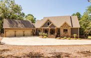 127 Martin Hollow Road, Aiken image