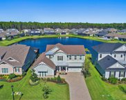 77 FORTRESS AVE, Ponte Vedra image