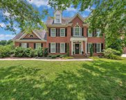 400 Red Fern Trail, Simpsonville image