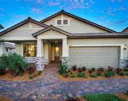 7449 Chester Trail, Lakewood Ranch image