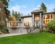 5016 84th Ave SE, Mercer Island image