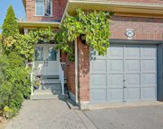 191 Foxfield Cres, Vaughan image