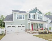 642 Sunland Drive, Knightdale image