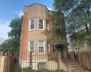 534 North Springfield Avenue, Chicago image