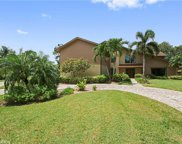 3700 Hyde Park  Court, Fort Myers image
