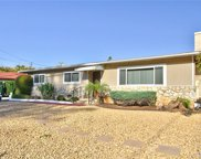 1730 San Pasqual Valley Road, Escondido image