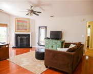 1604 Rodeo Drive, Southwest 2 Virginia Beach image