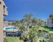 75 Ocean Lane Unit #407, Hilton Head Island image