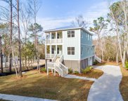 244 Old Hickory Crossing, Johns Island image