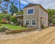 1091 Lighthouse Ave, Pacific Grove image