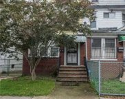 8908 97th St, Woodhaven image