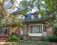 118 Queens Avenue, New Westminster image
