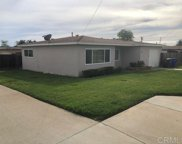 955 Elder Ave., Imperial Beach image