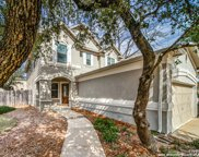100 Dusty Corral, Boerne image