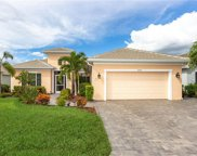 2757 Lambay  Court, Cape Coral image