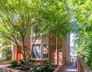 624 N Tazewell   Street, Arlington image