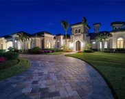 13880 Williston Way, Naples image