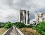 3288 Page Avenue Unit 104, Northeast Virginia Beach image