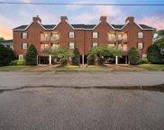 1040 Spotswood Avenue Unit 202, West Norfolk image