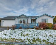 2935 Lincoln Ave, Enumclaw image