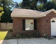 2446 Ryan Place Unit A, Tallahassee image